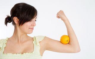 Dietă. Reguli de nutriţie pentru o alimentaţie sănătoasă