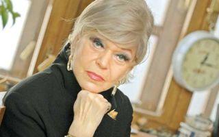 Unde va fi înmormântată Christine Valmy: Decizia familiei