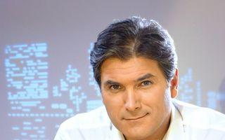 Mircea Radu aduce Raiul în bucătărie: Rețeta lui de lipii delicioase