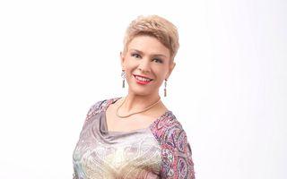 România mondenă: Dietă de vedetă. Cum au slăbit 4 celebrităţi?