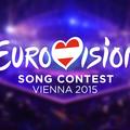 Eurovision 2015: România concurează în prima semifinală