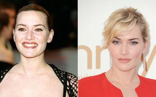 10 vedete care au devenit mai frumoase odată cu vârsta. Cum s-au schimbat?