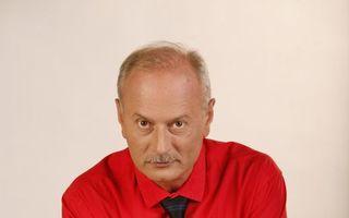 România mondenă. 5 vedete în război cu televiziunile la care au lucrat