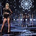 Taylor Swift, probleme pe Twitter şi Instagram: Conturile ei au fost sparte
