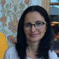 Povestea din spatele brandului HempSex – interviu cu Lili Pop