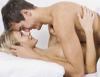 Fanteziile sexuale ale femeilor şi ale bărbaţilor – pot deveni ele o realitate comună?