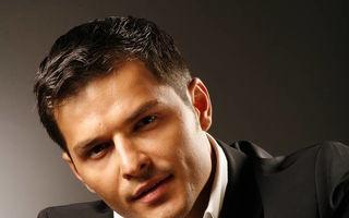 Liviu Vârciu se face știrist