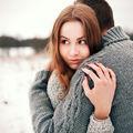 Eşti nehotărâtă? 4 sfaturi ca să-ţi dai seama dacă vrei să te împaci cu fostul iubit