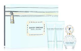 Pornește într-o călătorie olfactivă cu seturile de primăvară de la brandurile de parfumerie Prestige din portofoliul Coty
