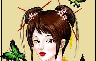 Horoscop chinezesc 2015. Cum evoluezi în carieră în anul Caprei de Lemn, în funcție de zodia ta
