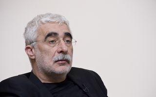 Adrian Sârbu, reţinut pentru 24 de ore: E acuzat de spălare de bani şi delapidare!
