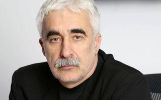 Adrian Sârbu, arestat preventiv pentru 30 de zile