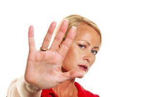 """Fidelitatea şi tentaţia de a înşela, """"scrise"""" în palmă"""