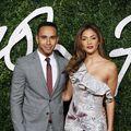 O iubire imposibilă: De ce s-au despărțit iar Nicole Scherzinger și Lewis Hamilton