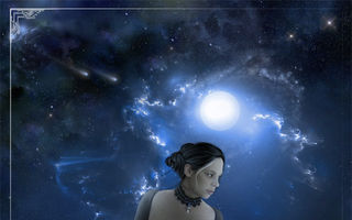 Horoscop. Cum stai cu sănătatea în 9-15 februarie. Află ce spun astrele!