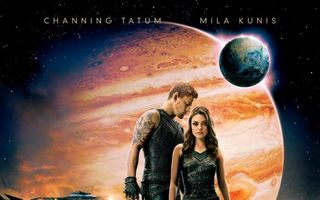 Tehnologia IMAX prinde viteză în România: trei filme noi ajung la T IMAX în următoarea perioadă