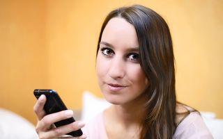 Partenerul de viaţă virtual, soluția pentru persoanele singure