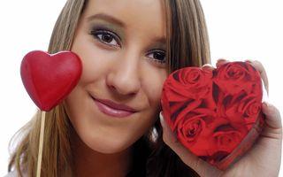 Valentine's Day: Aproape 30.000 de români merg în minivacanţe şi cheltuiesc 2 milioane euro