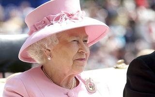 Regina Elizabeth a II-a a împlinit 63 de ani de domnie