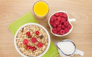 Dr. Oz: 5 obiceiuri sănătoase care protejează inima de boli