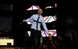 Eurovision 2015: Voltaj şi membri ai trupei Rednex, între artiştii care s-au înscris în selecţie