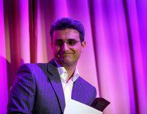 Turcescu s-a înscris la preselecția pentru Eurovision 2015