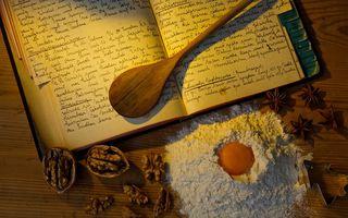 Românii preferă mâncarea gătită în casă pentru că ştiu ce conţine