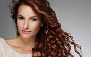 Frumuseţe: 7 trucuri pentru coafuri perfecte furate de la hairstilişti