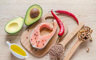 Dr. Oz: 9 metode simple ca să mănânci grăsimi sănătoase zilnic