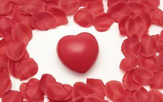 Valentine's Day: De la ritualuri păgâne la scrisori de dragoste şi cereri în căsătorie