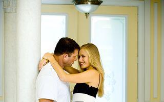 Secretele mariajului perfect: 10 trucuri pentru menţinerea fericirii în cuplu