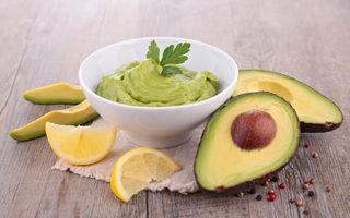 Dietă: 6 alimente sănătoase care-ţi pot sabota cura de slăbire
