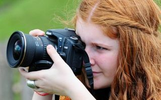 O româncă a câştigat concursul de fotografie al National Geographic Traveller