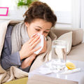 Epidemia de gripă a lovit România! Spitalele sunt pline. Vaccinul te apără!