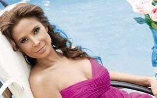 Tragedie: Actriţa de telenovele Lorena Rojas a murit la 44 de ani