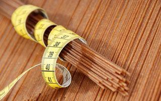 Studiu: Consumul de fibre te poate ajuta să slăbești mai ușor