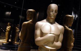 Oscar 2015: Lista nominalizărilor