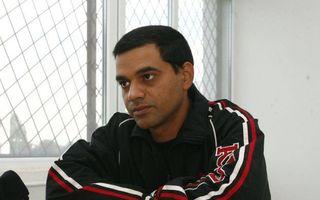 Unul dintre ucigaşii lui Ioan Luchian Mihalea, din nou liber după 20 de ani de închisoare