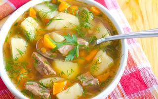 Dietă: 6 trucuri ca să găteşti gustos, dar fără multe calorii