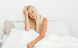 Sănătate: De ce te simţi mereu obosită? 5 cauze şi cum să te energizezi