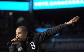 Jay-Z, obligat la testul de paternitate