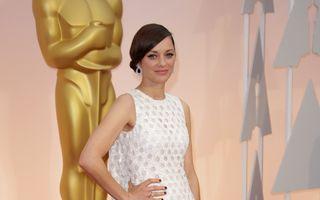 Modă. Topul celor mai frumoase şi celor mai nereuşite ţinute de la Premiile Oscar