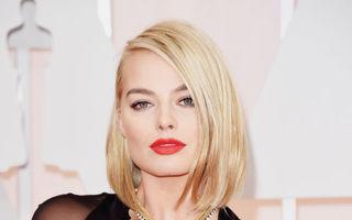 Top 10 cele mai frumoase stiluri de machiaj de la Oscar. Încearcă-le!