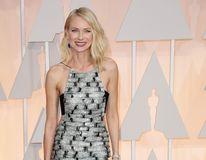 Sacrificiu de vedetă: Naomi Watts s-a înfometat pentru Oscar
