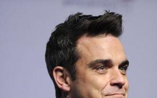 Robbie Williams va cânta pe 17 iulie în România