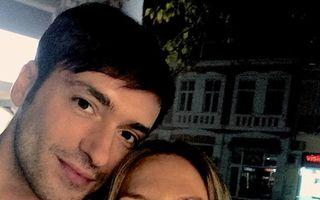 Adela Popescu, surpriză uriașă pentru Radu Vâlcan, de Dragobete