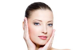 Frumuseţe. 5 soluţii care îţi purifică tenul şi îl fac să strălucească