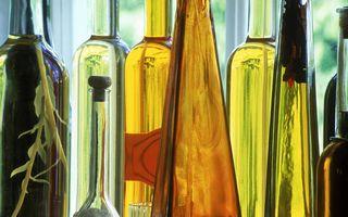 """Uleiul de măsline, o """"armă"""" eficientă în lupta contra cancerului"""