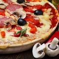 Dietă: 6 alimente care te fac să transpiri degeaba la sală