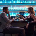"""Will Smith şi Margot Robbie împart aceeaşi miză în """"Focus"""""""